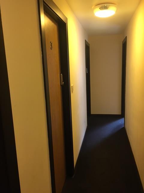 Flat 6, Masonic Halls, 2 New Road, Lancaster, LA1 1EZ